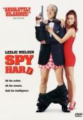 Subtitrare Spy Hard (Live and Let Spy)