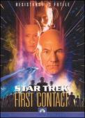 Vezi <br />						Star Trek: First Contact  (1996)						 online subtitrat hd gratis.