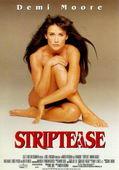 Subtitrare Striptease