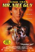 Vezi <br />Mr. Nice Guy - [Yat goh hiu yan] (1997) online subtitrat hd gratis.