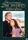 Vezi <br />						The Thorn Birds: The Missing Years  (1996)						 online subtitrat hd gratis.