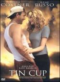Vezi <br />Tin Cup (1996) online subtitrat hd gratis.