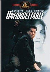 Subtitrare Unforgettable