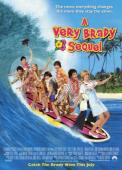Vezi <br />A Very Brady Sequel  (1996) online subtitrat hd gratis.