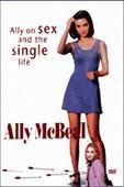 Subtitrare Ally McBeal - Sezonul 1