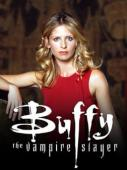Subtitrare Buffy the Vampire Slayer Sezonul 6