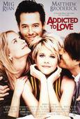 Subtitrare Addicted to Love