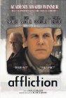 Vezi <br />Affliction  (1997) online subtitrat hd gratis.