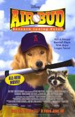 Trailer Air Bud
