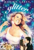 Subtitrare Glitter
