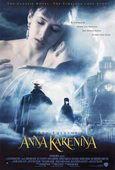 Subtitrare Anna Karenina
