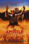 Subtitrare The Apostle