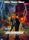Vezi <br />The Avengers  (1998) online subtitrat hd gratis.