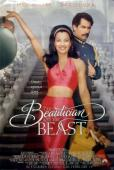 Subtitrare The Beautician and the Beast