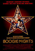 Subtitrare Boogie Nights