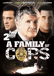 Subtitrare Breach of Faith: Family of Cops II