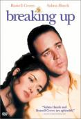 Vezi <br />						Breaking Up  (1997)						 online subtitrat hd gratis.