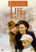 Subtitrare La Vita e bella (Life Is Beautiful)