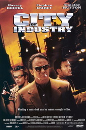 Subtitrare City of Industry