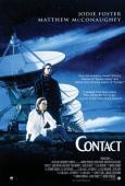 Vezi <br />Contact  (1997) online subtitrat hd gratis.