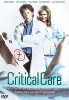 Subtitrare Critical Care