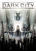 Subtitrare Dark City