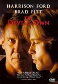 Trailer The Devil's Own