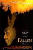 Vezi <br />Fallen (1998) online subtitrat hd gratis.