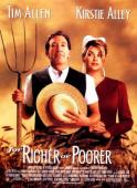 Vezi <br />For Richer or Poorer  (1997) online subtitrat hd gratis.