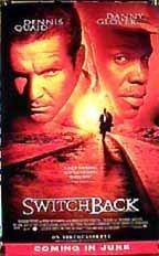 Subtitrare  Switchback DVDRIP XVID