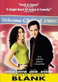 Vezi <br />Grosse Pointe Blank  (1997) online subtitrat hd gratis.