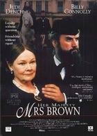 Subtitrare Mrs. Brown