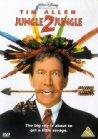 Subtitrare Jungle 2 Jungle
