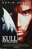 Subtitrare Kull the Conqueror