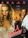 Trailer L.A. Confidential