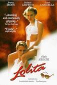 Subtitrare  Lolita HD 720p 1080p XVID