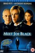 Subtitrare Meet Joe   Black