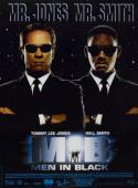 Trailer Men in Black