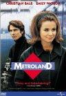 Subtitrare Metroland