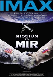 Subtitrare Mission to Mir