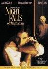Subtitrare  Night Falls on Manhattan
