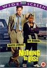 Subtitrare  Nothing to Lose DVDRIP HD 720p 1080p