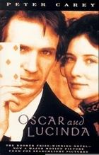 Subtitrare Oscar and Lucinda