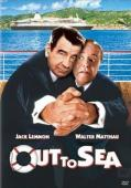 Vezi <br />						Out to Sea  (1997)						 online subtitrat hd gratis.