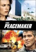 Subtitrare The Peacemaker