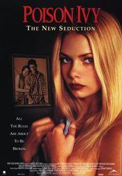 Subtitrare Poison Ivy: The New Seduction