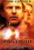 Vezi <br />The Postman (1997) online subtitrat hd gratis.