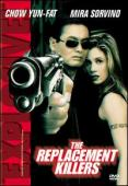 Subtitrare The Replacement Killers