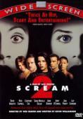 Subtitrare Scream 2