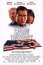Subtitrare Shadow Conspiracy